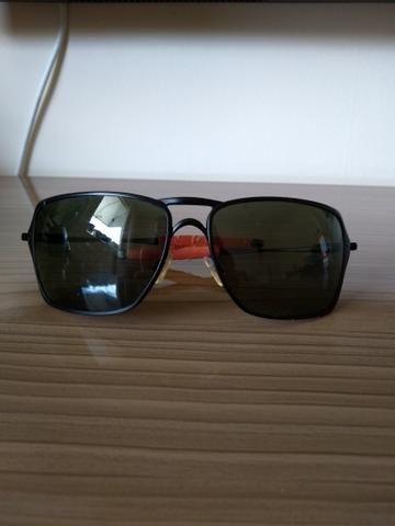 a715881272231 Óculos Oakley Inmate Original - Bijouterias