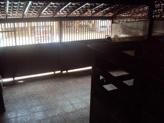 Avenida Central Nucleo Bandeirante oportunidade - Foto 18