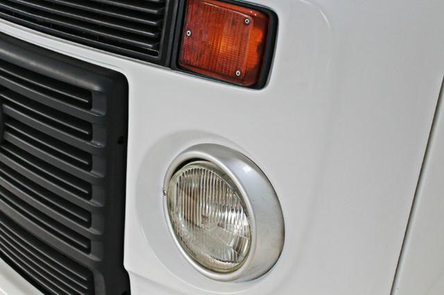 Vw - Volkswagen Kombi Standard Mi 1.4 Flex - 2014 - Foto 17