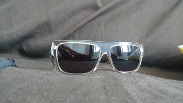 8e0d8765260a7 Óculos de sol Evoke Zegon original - Bijouterias