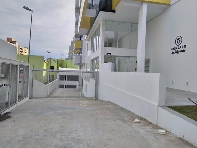 Apartamento Gravataí - Foto 6
