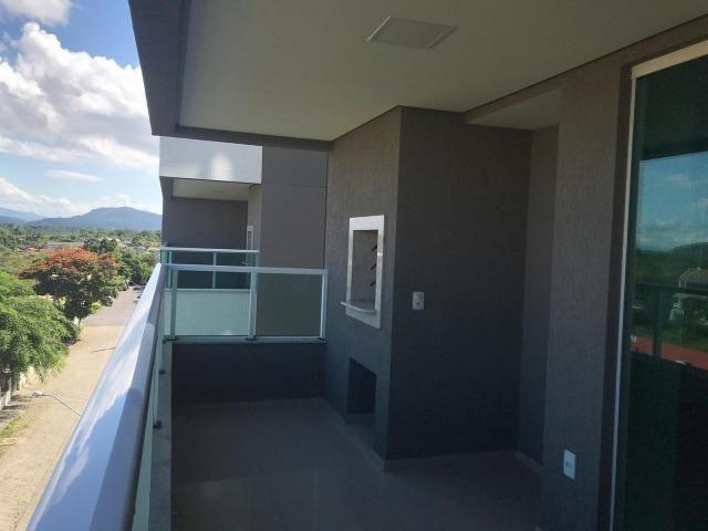 À venda 02 suítes | Com 105m² em Meia Praia, Itapema SC - Foto 2