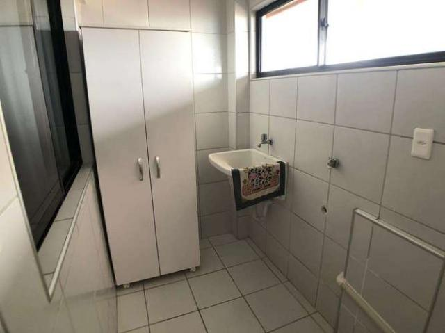 Apartamento - Praia de Iracema, Fortaleza - Foto 11