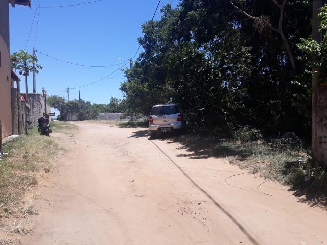 L-Terreno no Bairro de Tucuns em Búzios/RJ - Foto 3