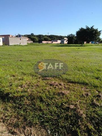 Terreno à venda, 300 m² por R$ 25.000 - Unamar (Tamoios) - Cabo Frio/RJ TE0209 - Foto 3