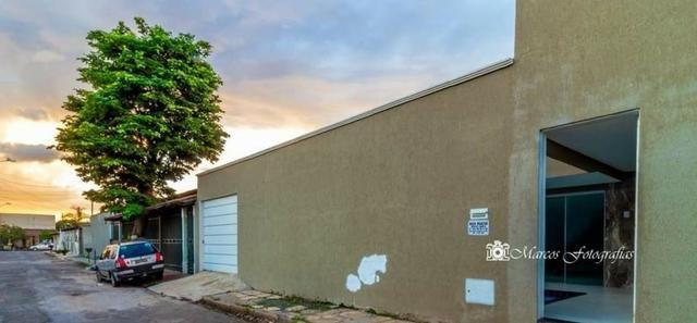 Casa com 4 dormitórios à venda, 190 m² - Conjunto Guadalajara - Foto 3