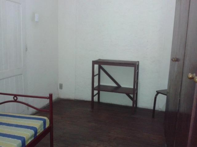 Quarto Mobiliado Individual para Rapaz no Rio Comprido - Foto 7