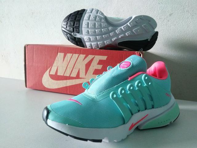 Tenis Nike Presto - Foto 4
