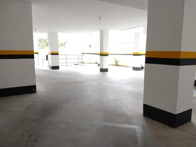Apartamento 3 quartos com elevador no centro de Domingos Martins - Foto 13