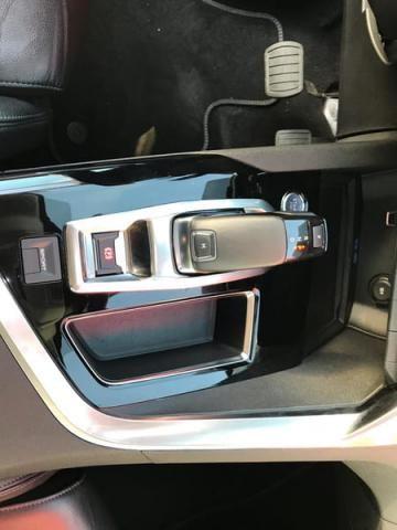 PEUGEOT 5008 GRIFFE PACK 1.6 TURBO 16V 5P AUT 2018 - Foto 18