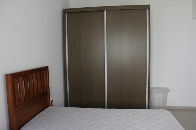Suites mobiliadas em frente a Unicamp - Foto 9