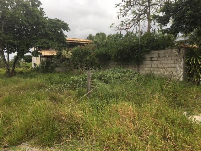 TIJ - Terreno em Jaconé - Saquarema - Rj - Foto 8