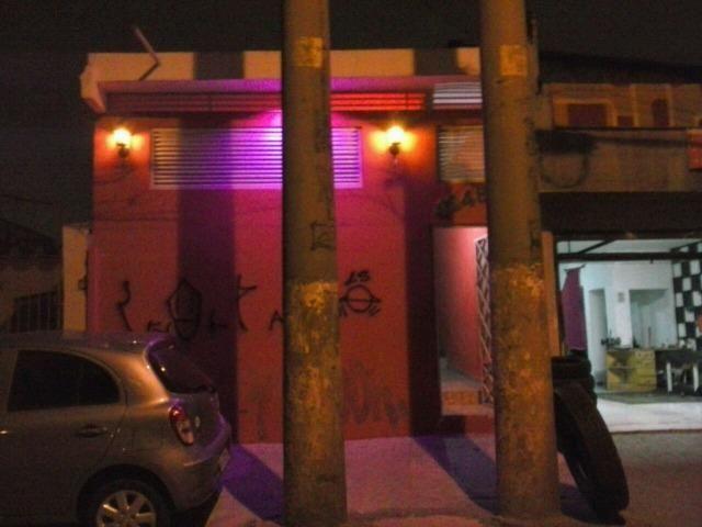 Salão Bem Localizado Av. Aricanduva - Foto 9