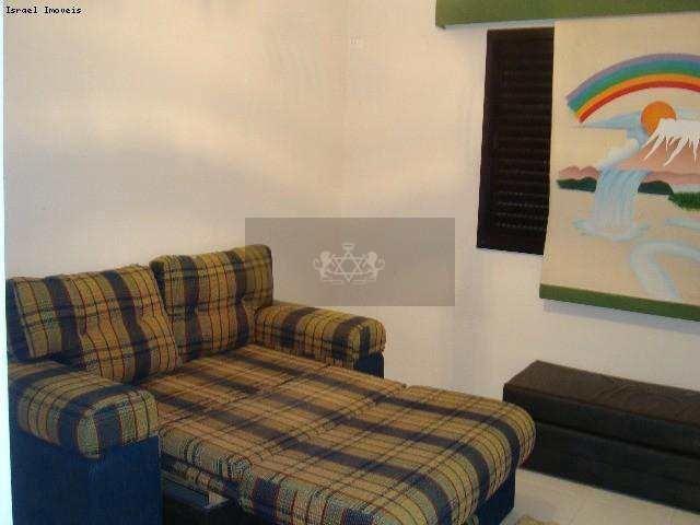Apartamento à venda com 2 dormitórios em Aruan, Caraguatatuba cod:343 - Foto 6