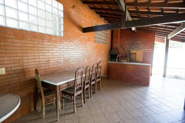 Magnífica casa em Itaguaí 4 quartos 2 suites - Foto 10