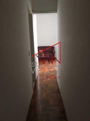 Apartamento de dois quartos no Flamengo - Rio de Janeiro! - Foto 10