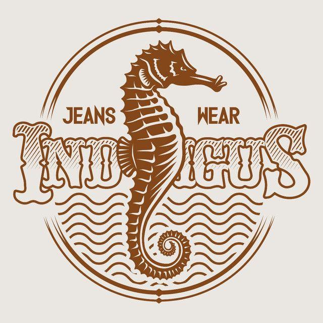 Jeans Wear masculino, APENAS 69,90 - Foto 6