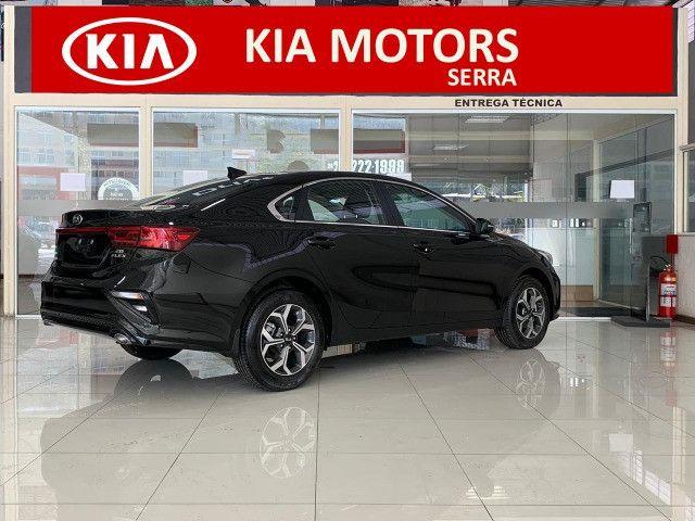 Kia Cerato SX 2.0 - Foto 5