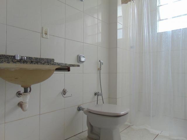 Apartamento para alugar com 3 dormitórios em Centro, Divinopolis cod:25132 - Foto 8