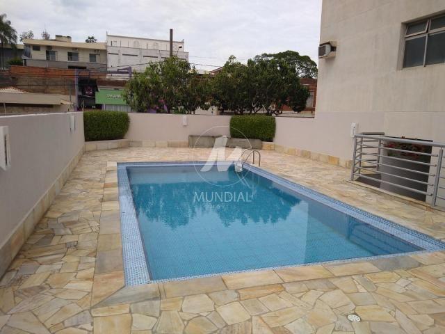 Apartamento para alugar com 1 dormitórios em Jd sumare, Ribeirao preto cod:32062 - Foto 11