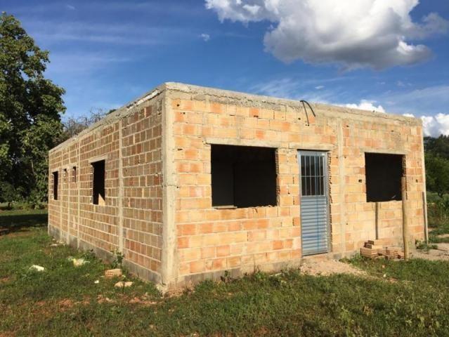 Chácara para Venda em Curvelo, Curvelo, 3 dormitórios, 1 suíte, 1 banheiro - Foto 3