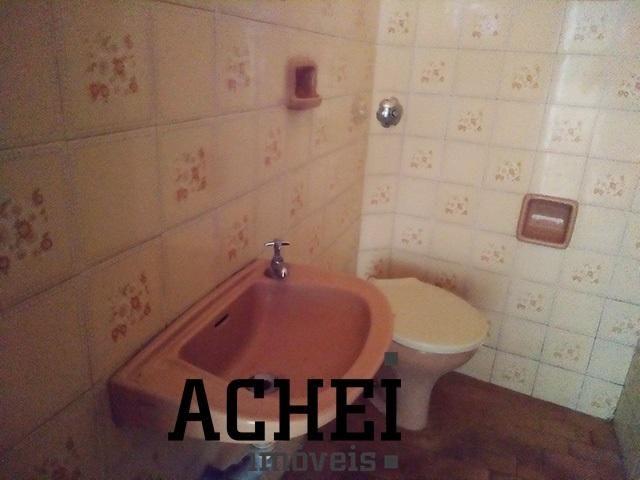 Casa para alugar com 2 dormitórios em Sao jose, Divinopolis cod:I04030A - Foto 11