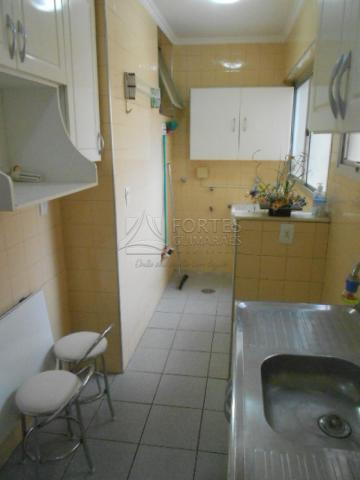 Apartamento para alugar com 1 dormitórios em Centro, Ribeirao preto cod:L13007 - Foto 18