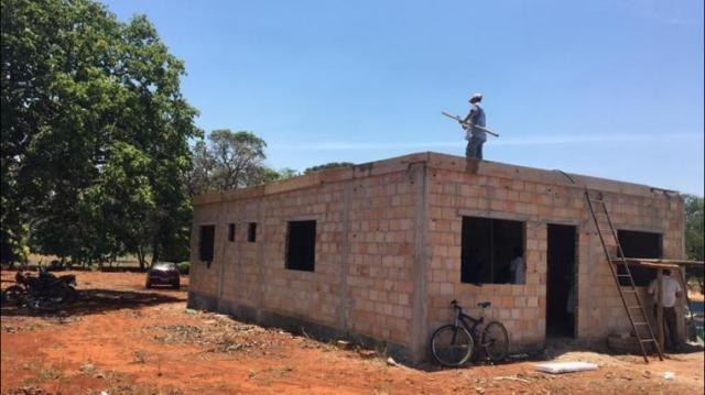 Chácara para Venda em Curvelo, Curvelo, 3 dormitórios, 1 suíte, 1 banheiro - Foto 15