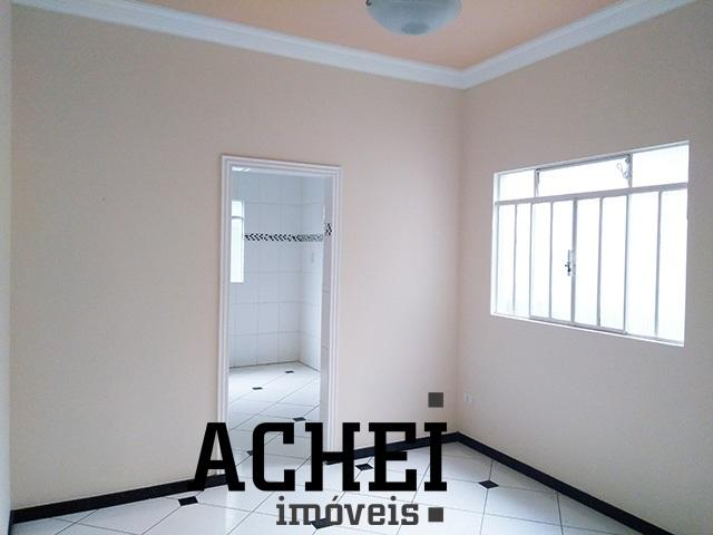 Casa para alugar com 2 dormitórios em Sao jose, Divinopolis cod:I04030A