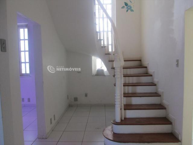 Escritório para alugar com 5 dormitórios em Graça, Salvador cod:605694 - Foto 6