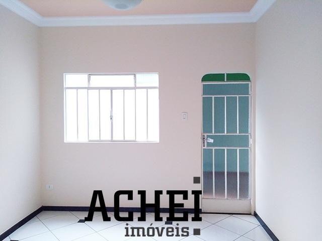 Casa para alugar com 2 dormitórios em Sao jose, Divinopolis cod:I04030A - Foto 2