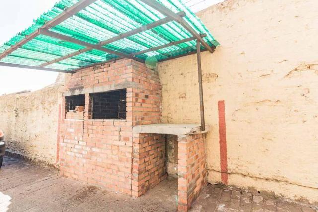 Apartamento com 60m² e 2 quartos - Foto 18