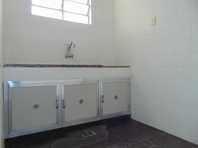 Apartamento para alugar com 3 dormitórios em Centro, Divinopolis cod:25132 - Foto 9