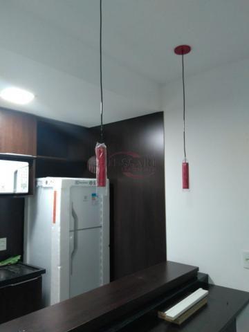 Apartamento para alugar com 1 dormitórios cod:16456 - Foto 14
