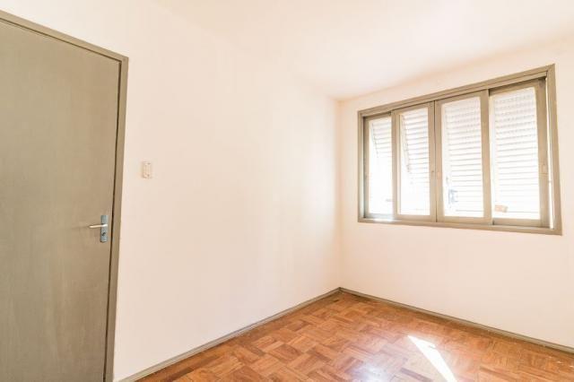 Apartamento com 60m² e 2 quartos - Foto 5