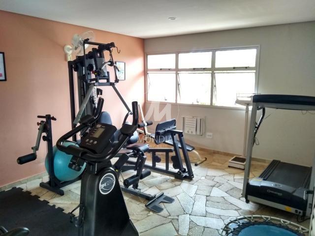 Apartamento para alugar com 1 dormitórios em Jd sumare, Ribeirao preto cod:32062 - Foto 13