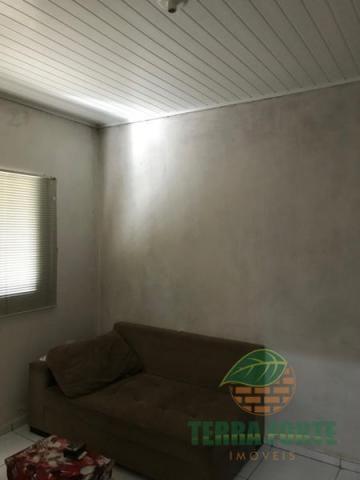 Casa com 2 quartos - Bairro Jardim Planalto em Arapongas - Foto 11