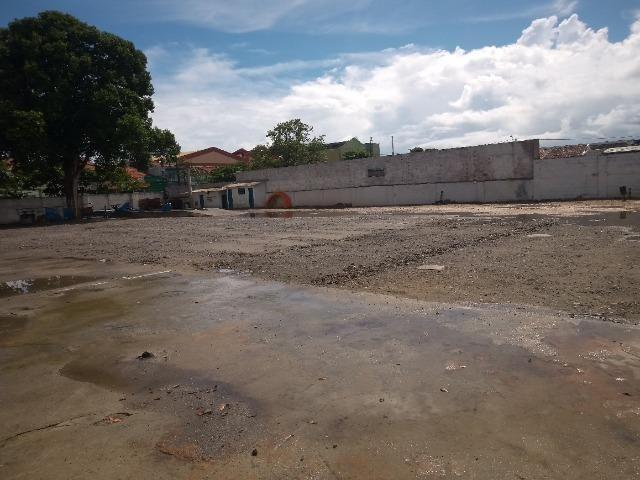 D 264 Excelente Terreno Murado em Jaraguá - Foto 2