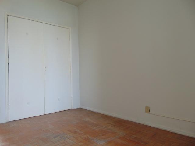 Apartamento para alugar com 3 dormitórios em Centro, Divinopolis cod:25132 - Foto 7