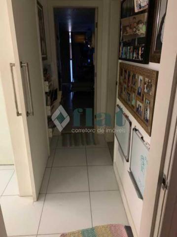 Apartamento à venda com 4 dormitórios cod:FLAP40033 - Foto 15