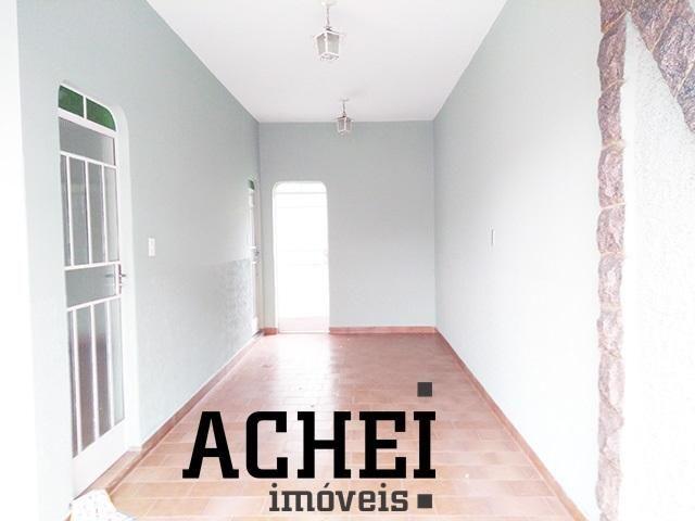 Casa para alugar com 2 dormitórios em Sao jose, Divinopolis cod:I04030A - Foto 17