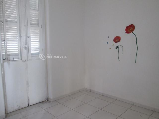 Escritório para alugar com 5 dormitórios em Graça, Salvador cod:605694 - Foto 19