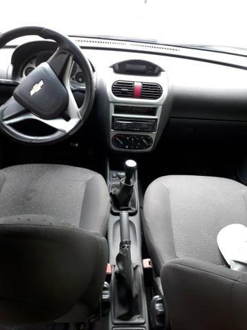 Corsa sedan Premium - Foto 2