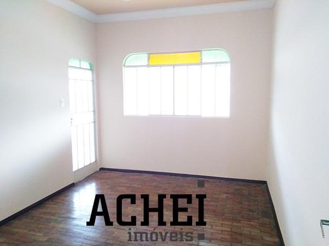 Casa para alugar com 2 dormitórios em Sao jose, Divinopolis cod:I04030A - Foto 5