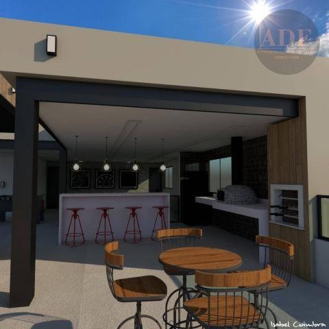 Plage Du Porto - Apartamento à beira Mar, 2 quartos, 76 m² - Porto de Galinhas - Foto 14