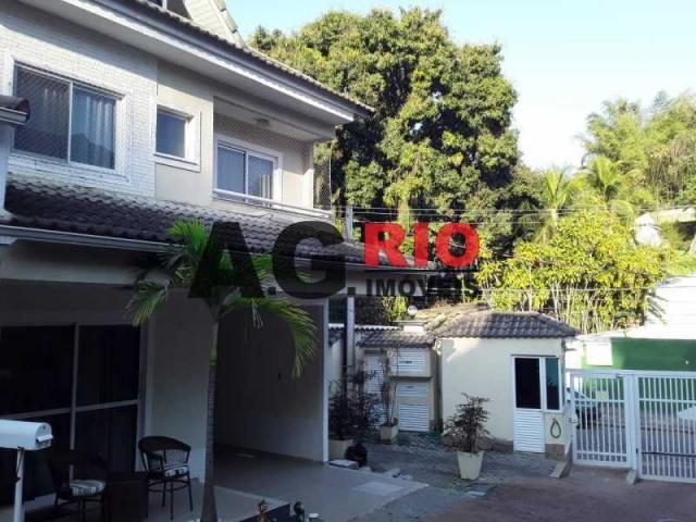 Casa de condomínio à venda com 3 dormitórios cod:FRCN30031 - Foto 2