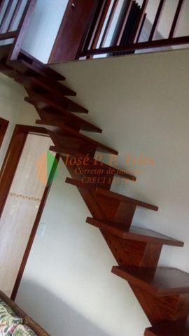 Casa Ótima Localização em Tijucas SC - Foto 12