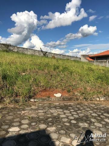 V8949 Belo terreno em taubaté - Foto 2