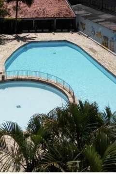 Apartamento para alugar com 2 dormitórios em Partenon, Porto alegre cod:942 - Foto 5