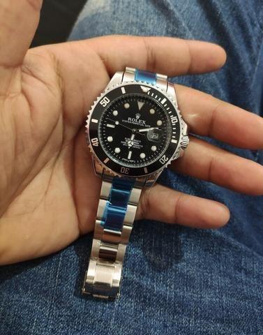 Rolex submariner - Foto 4
